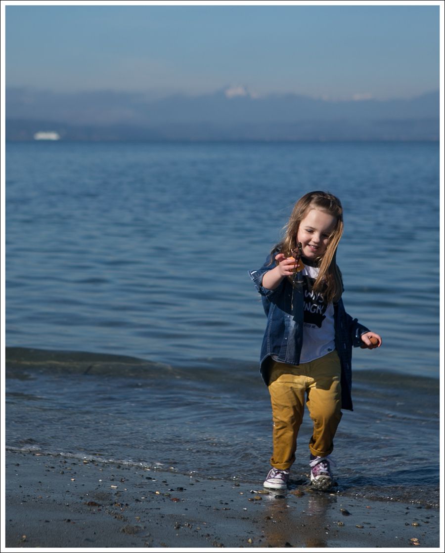 Blog Hanna Andersson Denim Shirt Ahoy Amigo Always Hungry Raglan 7FAM Yellow Chinos Purple Flower Toddler Converse-8