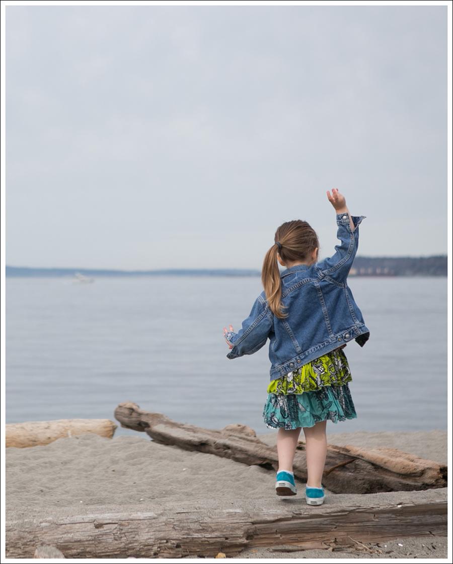 Blog Levis Toddler Jacket Yo Baby Zulily Dress Toddler Supergas-1