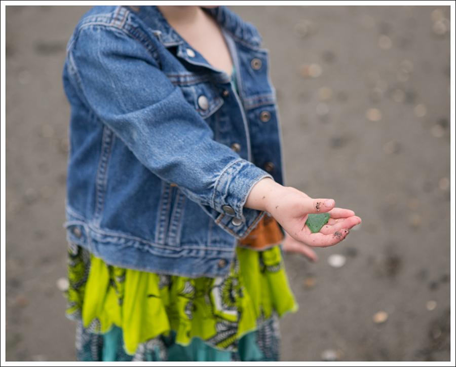 Blog Levis Toddler Jacket Yo Baby Zulily Dress Toddler Supergas-11