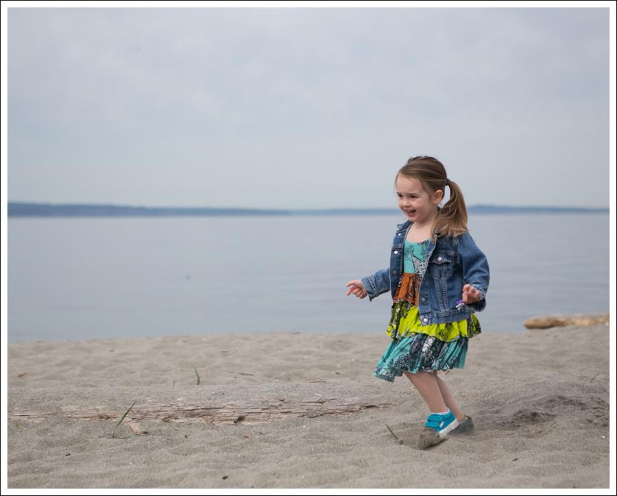 Blog Levis Toddler Jacket Yo Baby Zulily Dress Toddler Supergas-3