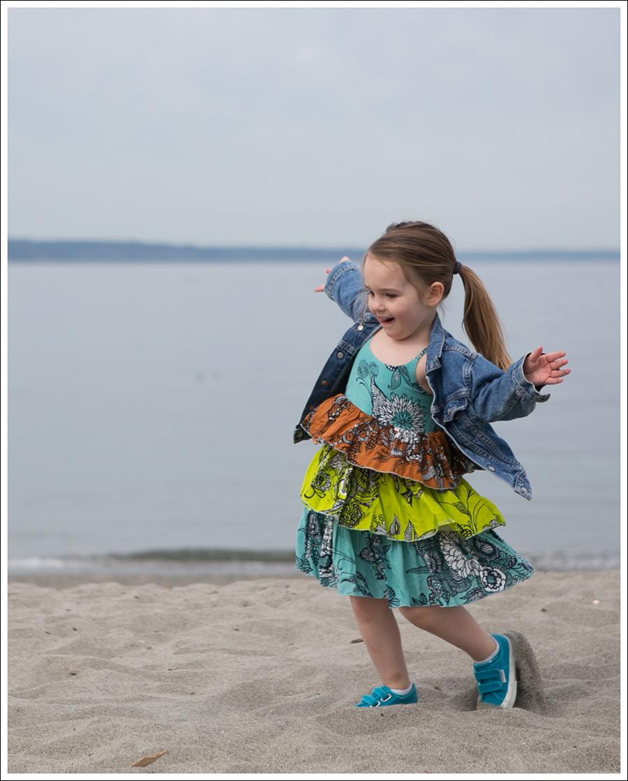 Blog Levis Toddler Jacket Yo Baby Zulily Dress Toddler Supergas-5