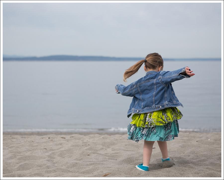 Blog Levis Toddler Jacket Yo Baby Zulily Dress Toddler Supergas-7