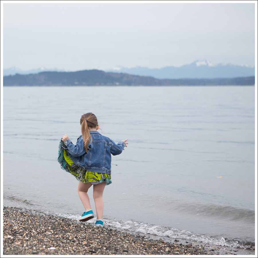 Blog Levis Toddler Jacket Yo Baby Zulily Dress Toddler Supergas-9