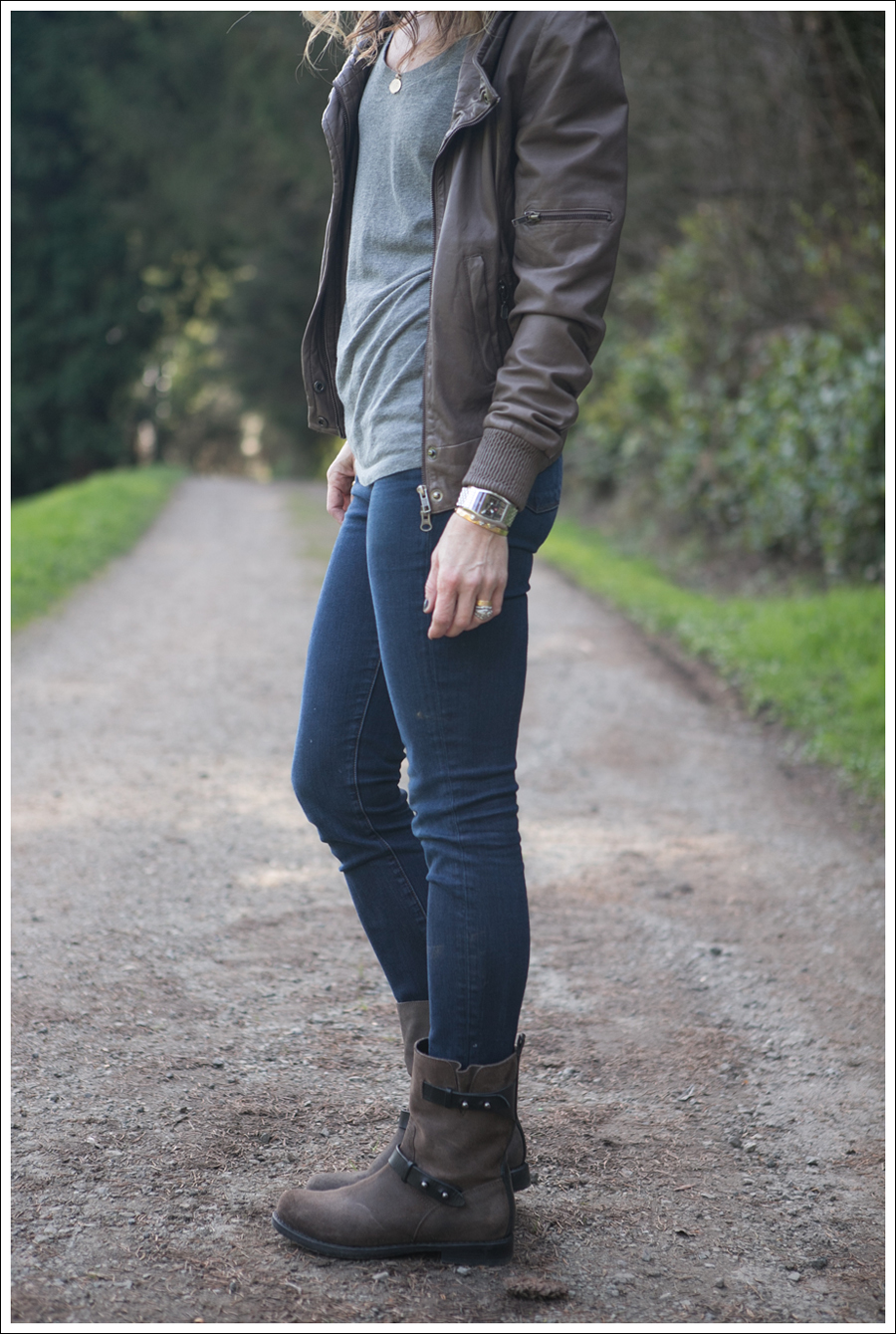 Blog Muu Baa Leather Bomber Jacket J Brand Maria Veruca Rag and Bone Moto Boots-21