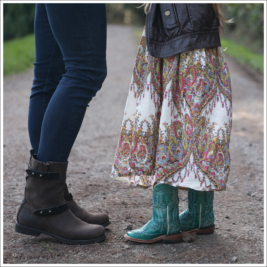 Blog Muu Baa Leather Bomber Jacket J Brand Maria Veruca Rag and Bone Moto Boots-23