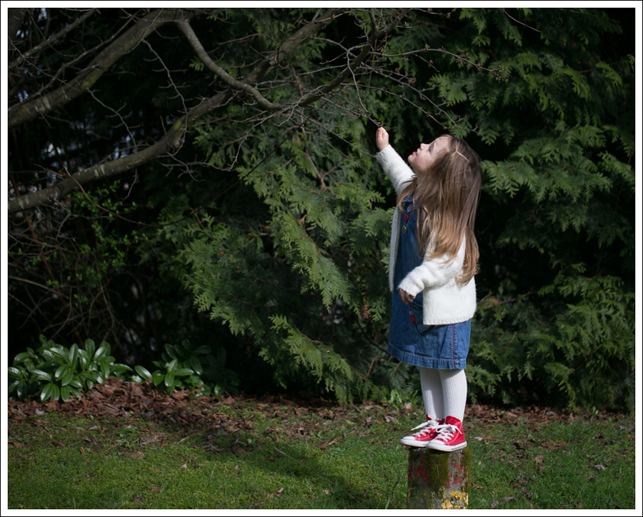Blog Old Navy Cardigan Next Heart Dress Gapkids Leggings Red Converse High Tops-2