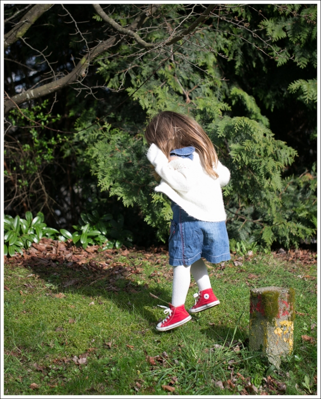 Blog Old Navy Cardigan Next Heart Dress Gapkids Leggings Red Converse High Tops-6