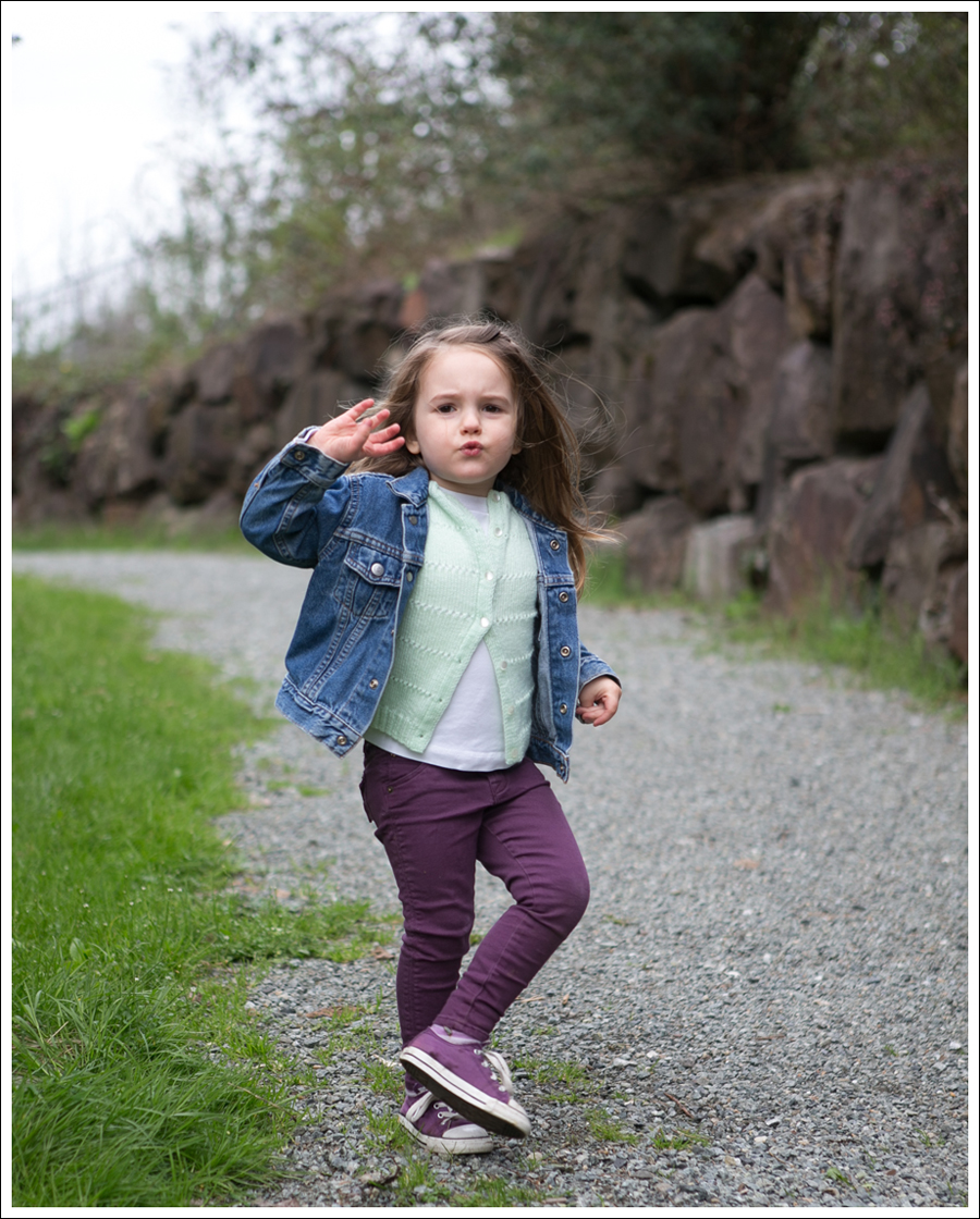 Blog Toddlers Levis Jacket Vintage Mint Cardigan Purple Toddler Hudson Jeans Converse-2