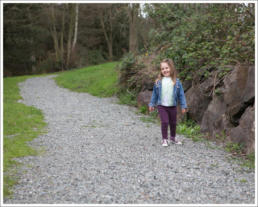 Blog Toddlers Levis Jacket Vintage Mint Cardigan Purple Toddler Hudson Jeans Converse-3