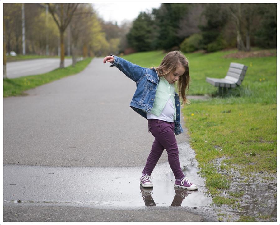 Blog Toddlers Levis Jacket Vintage Mint Cardigan Purple Toddler Hudson Jeans Converse-6