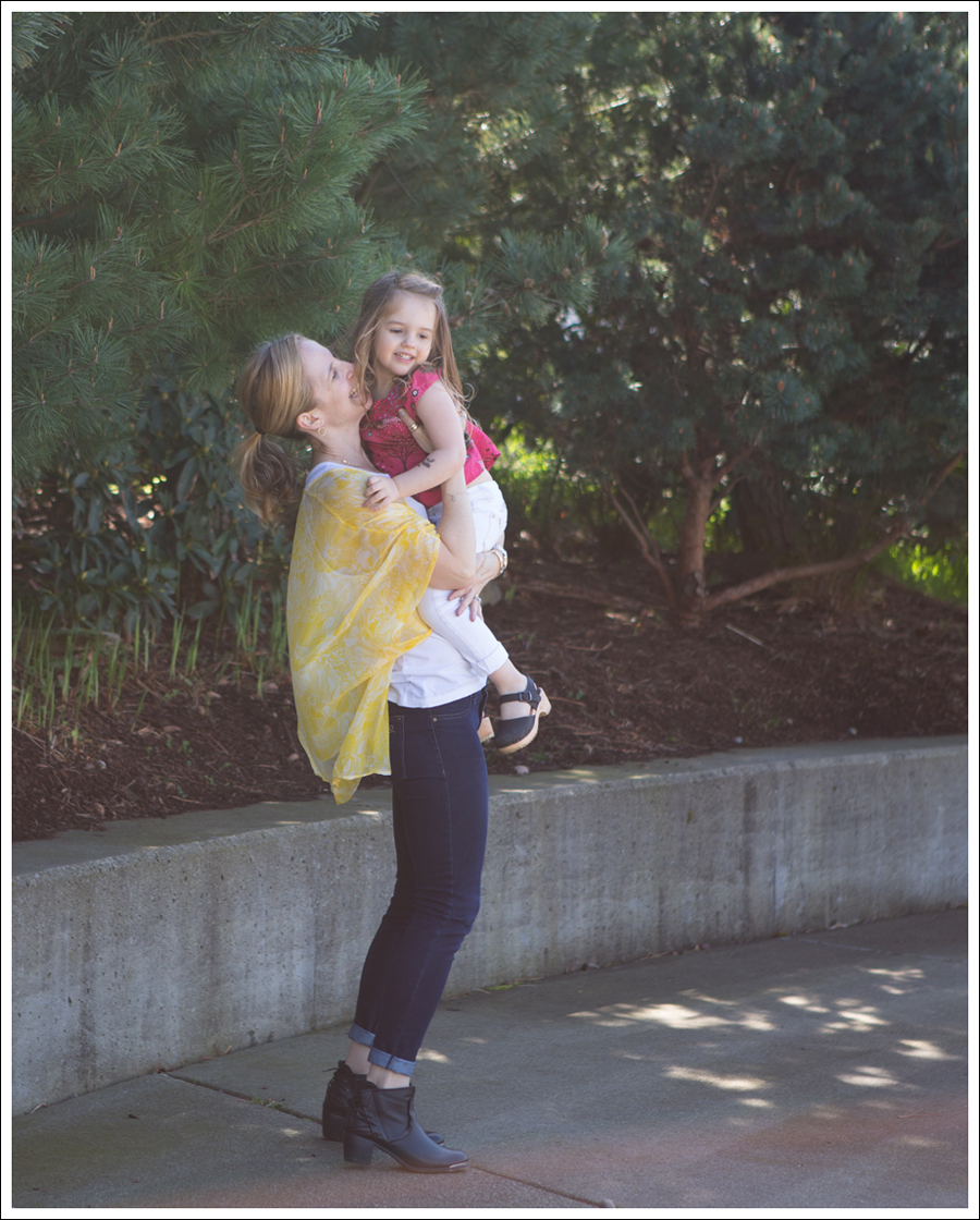 Blog Winter Kate Silk Kimono Zara Tank DL1961 Emma Cellar SixtySeven Booties-23