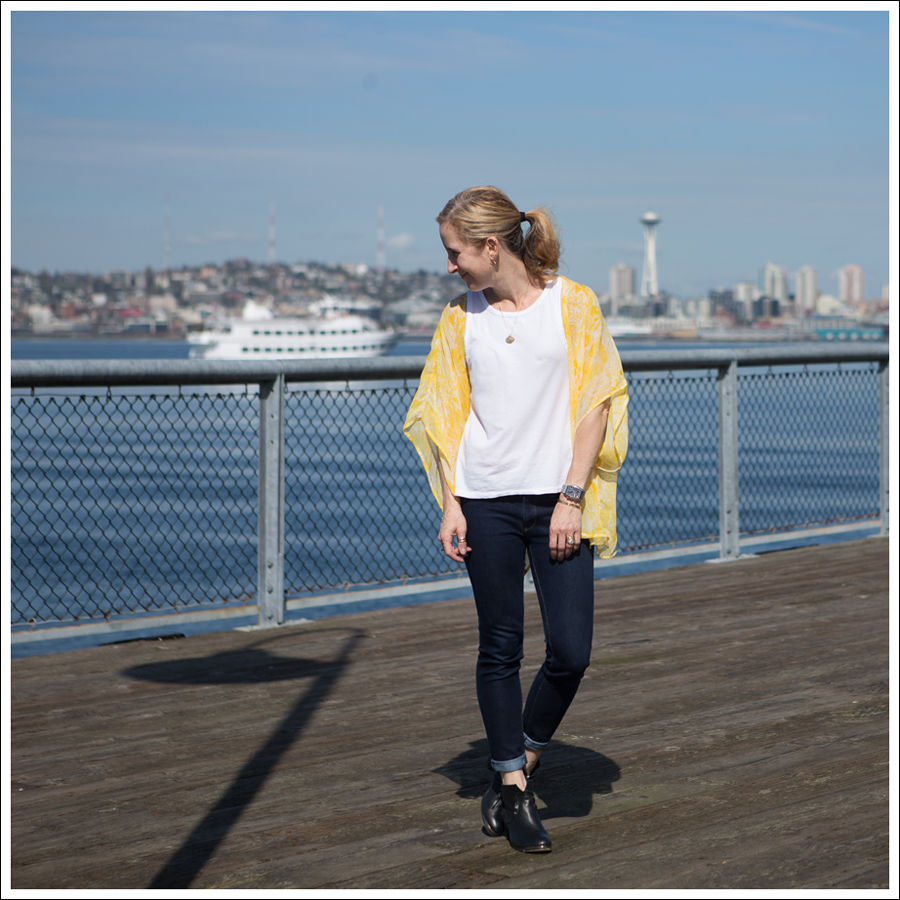 Blog Winter Kate Silk Kimono Zara Tank DL1961 Emma Cellar SixtySeven Booties-3