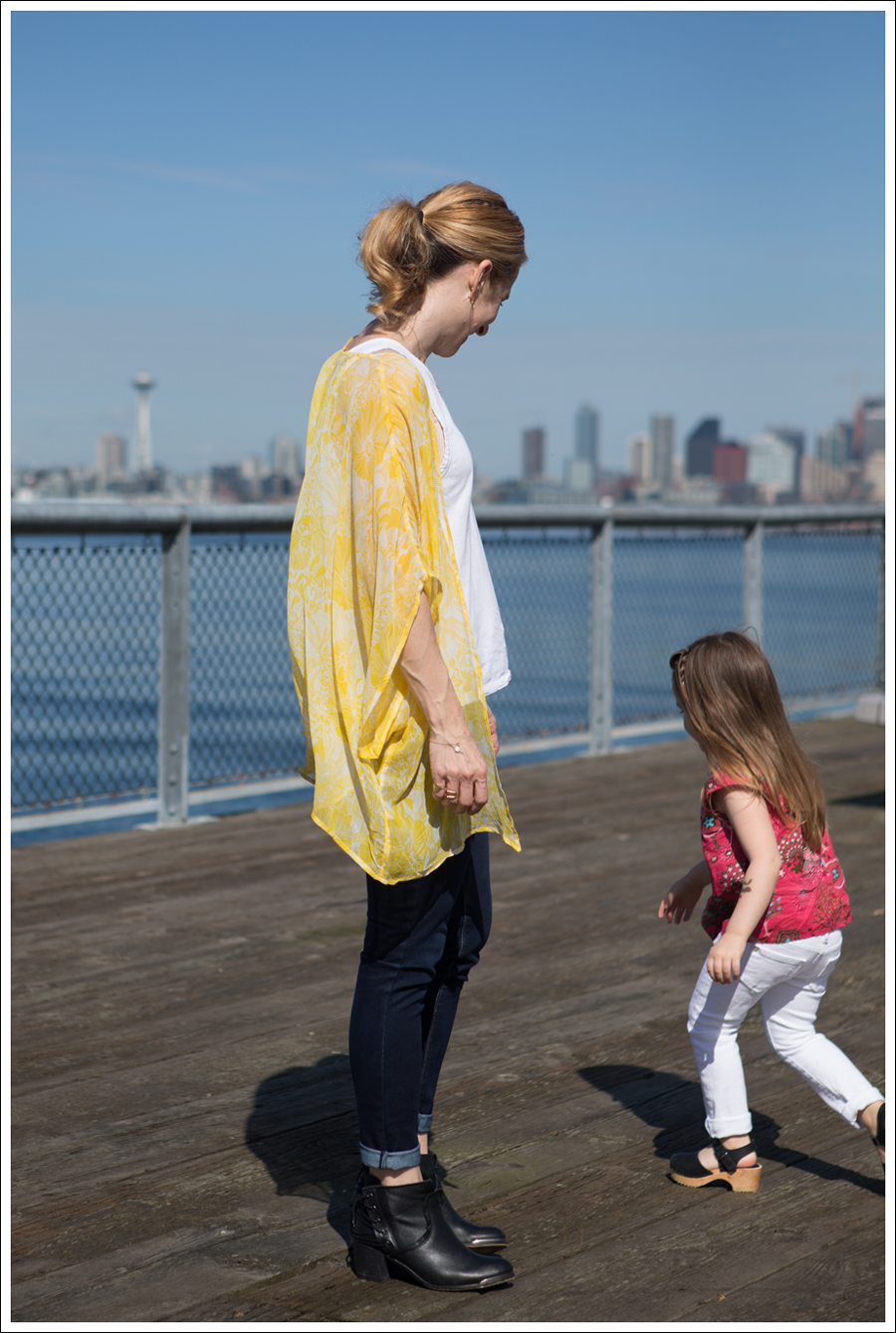 Blog Winter Kate Silk Kimono Zara Tank DL1961 Emma Cellar SixtySeven Booties-5