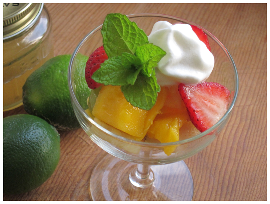 Blog basillime fruit salad-3
