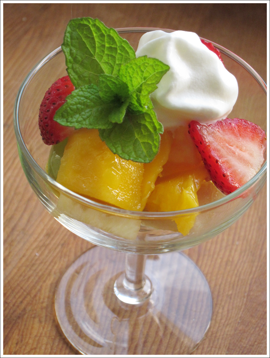 Blog basillime fruit salad-4