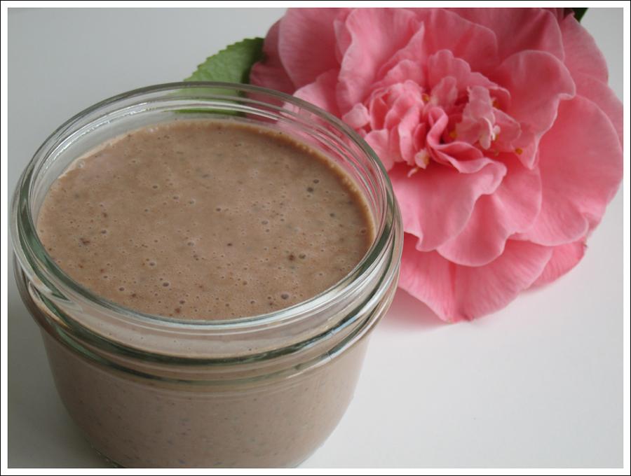 Blog chocolate chia pudding  (2)