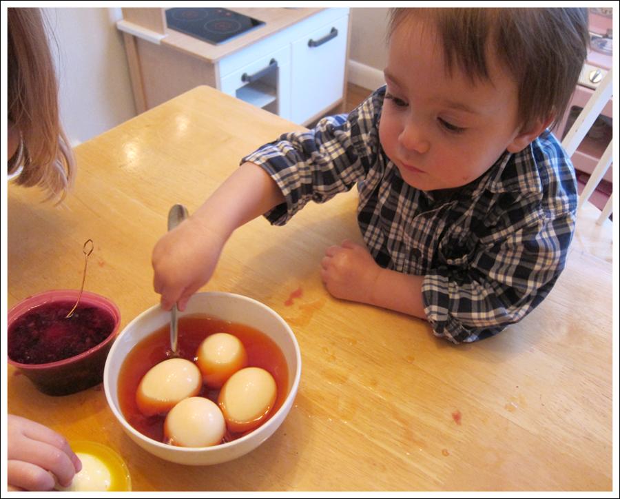 Blog DIY Natural Dyed Easter Eggs-4