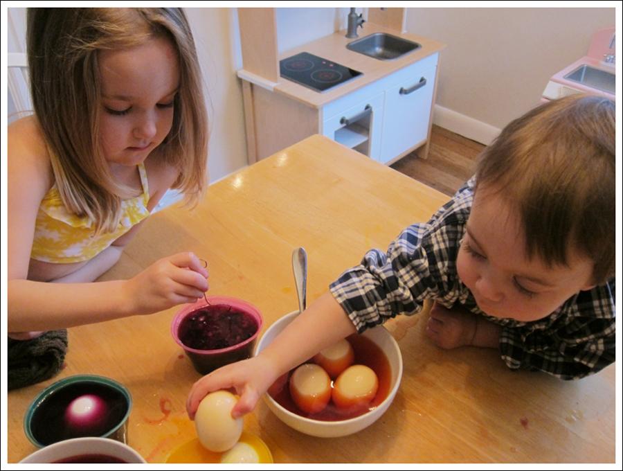Blog DIY Natural Dyed Easter Eggs-5