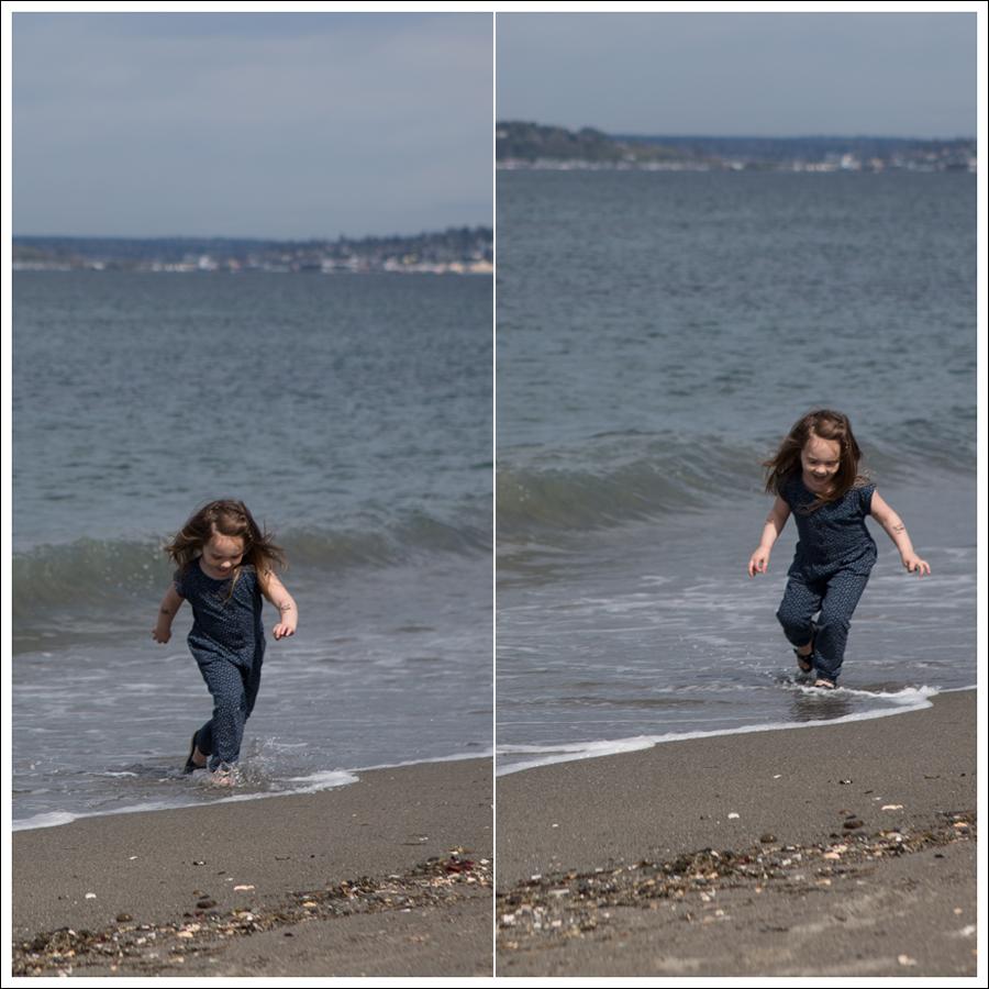 Blog GapKids Starry Romper Salt Water Surfer Sandal-7