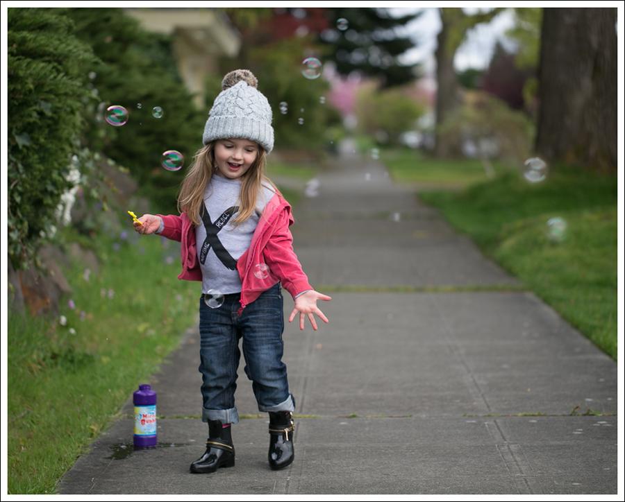Blog HM Knit Hat Petit Bateau Velour Hoodie Ahoy Amigo Naptime Rebel Thermal Paper Denim Cloth Toddler Jeans Link Buckle Rain Booties-10