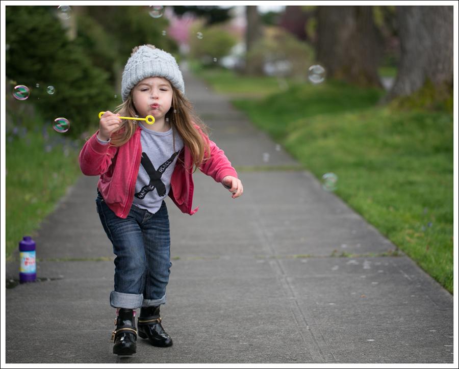 Blog HM Knit Hat Petit Bateau Velour Hoodie Ahoy Amigo Naptime Rebel Thermal Paper Denim Cloth Toddler Jeans Link Buckle Rain Booties-3