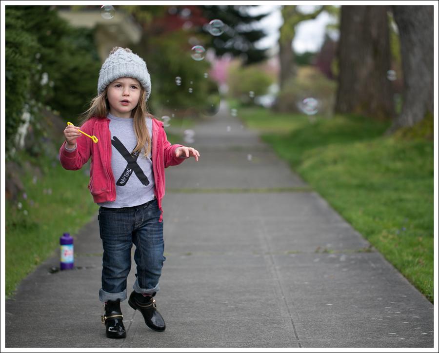Blog HM Knit Hat Petit Bateau Velour Hoodie Ahoy Amigo Naptime Rebel Thermal Paper Denim Cloth Toddler Jeans Link Buckle Rain Booties-4