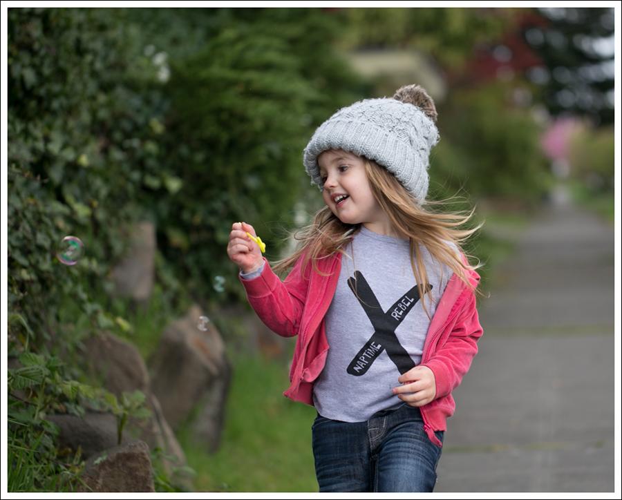 Blog HM Knit Hat Petit Bateau Velour Hoodie Ahoy Amigo Naptime Rebel Thermal Paper Denim Cloth Toddler Jeans Link Buckle Rain Booties-5