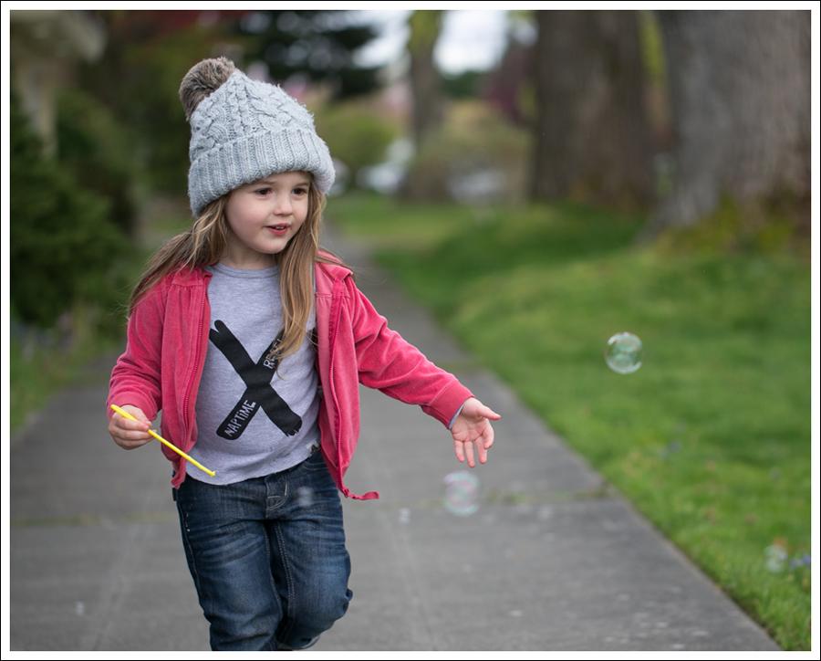 Blog HM Knit Hat Petit Bateau Velour Hoodie Ahoy Amigo Naptime Rebel Thermal Paper Denim Cloth Toddler Jeans Link Buckle Rain Booties-7