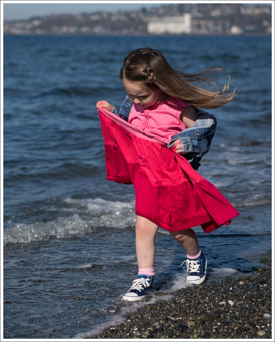 Blog Levis Toddler jacket Hanna Andersson Red Pink Twirl Girl Dress Blue Converse High Tops-12