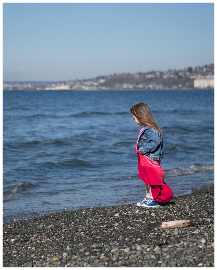 Blog Levis Toddler jacket Hanna Andersson Red Pink Twirl Girl Dress Blue Converse High Tops-2