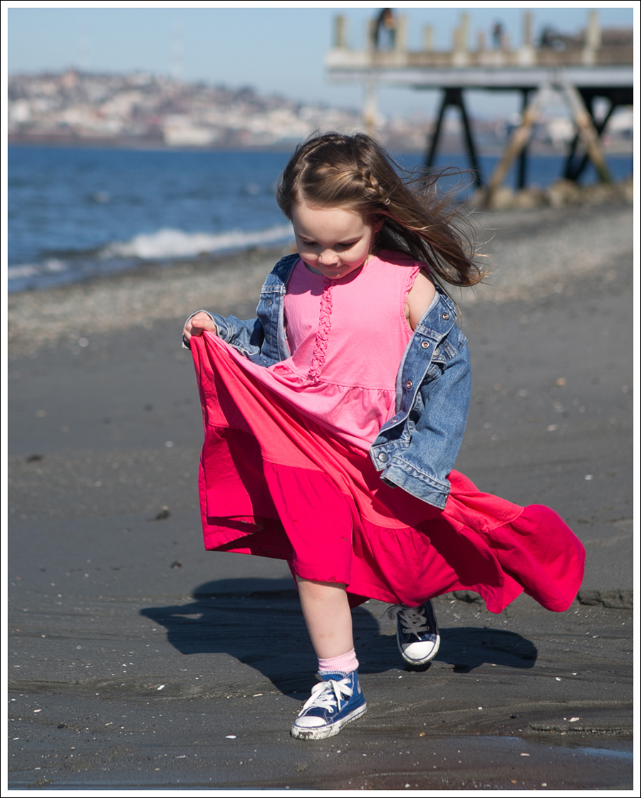 Blog Levis Toddler jacket Hanna Andersson Red Pink Twirl Girl Dress Blue Converse High Tops-4