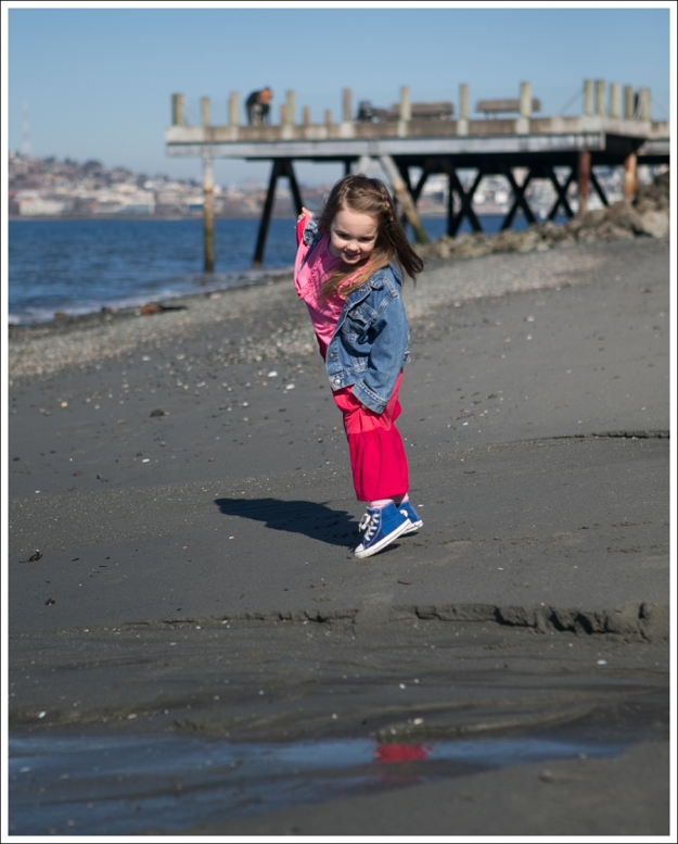 Blog Levis Toddler jacket Hanna Andersson Red Pink Twirl Girl Dress Blue Converse High Tops-5
