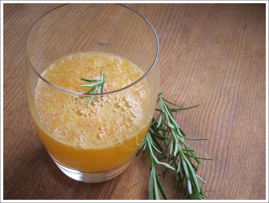 Blog orange juice fizzy-1