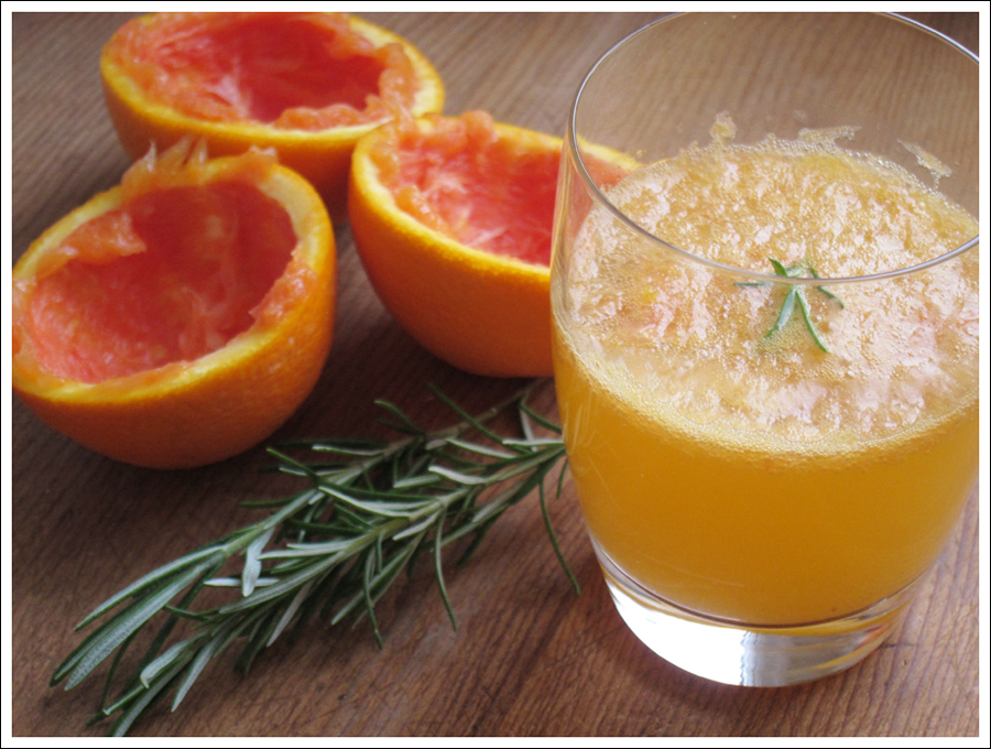 Blog orange juice fizzy-2