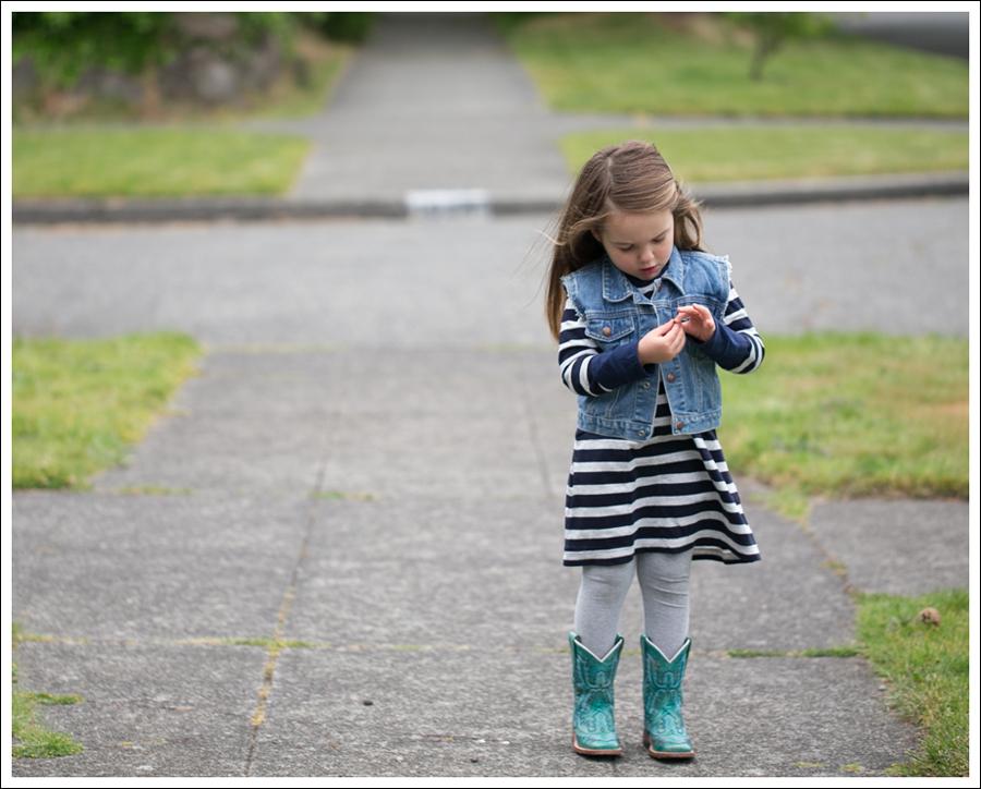 Blog GapKids Denim Vest CrewCuts Striped Tunic Old Navy Leggigs Corral Toddler Square Toe Cowboy Boots-20