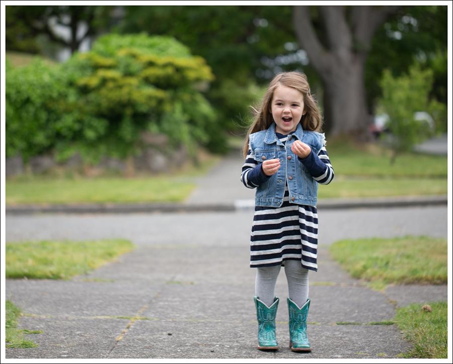 Blog GapKids Denim Vest CrewCuts Striped Tunic Old Navy Leggigs Corral Toddler Square Toe Cowboy Boots-22