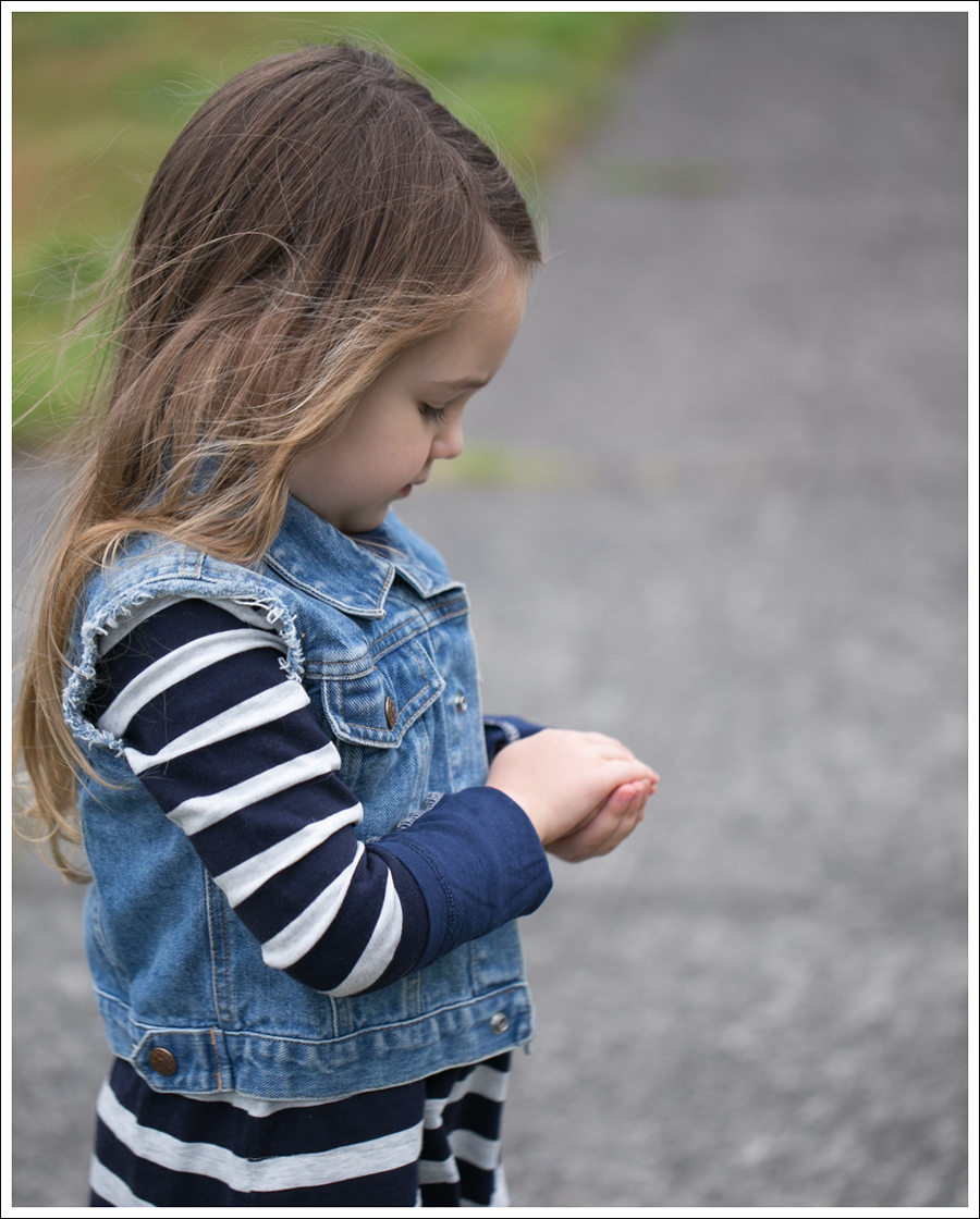 Blog GapKids Denim Vest CrewCuts Striped Tunic Old Navy Leggigs Corral Toddler Square Toe Cowboy Boots-24
