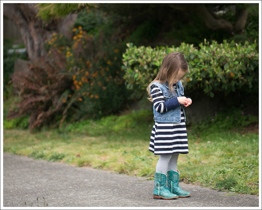 Blog GapKids Denim Vest CrewCuts Striped Tunic Old Navy Leggigs Corral Toddler Square Toe Cowboy Boots-27