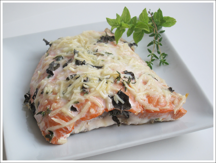 Blog herb cheese salmon-1