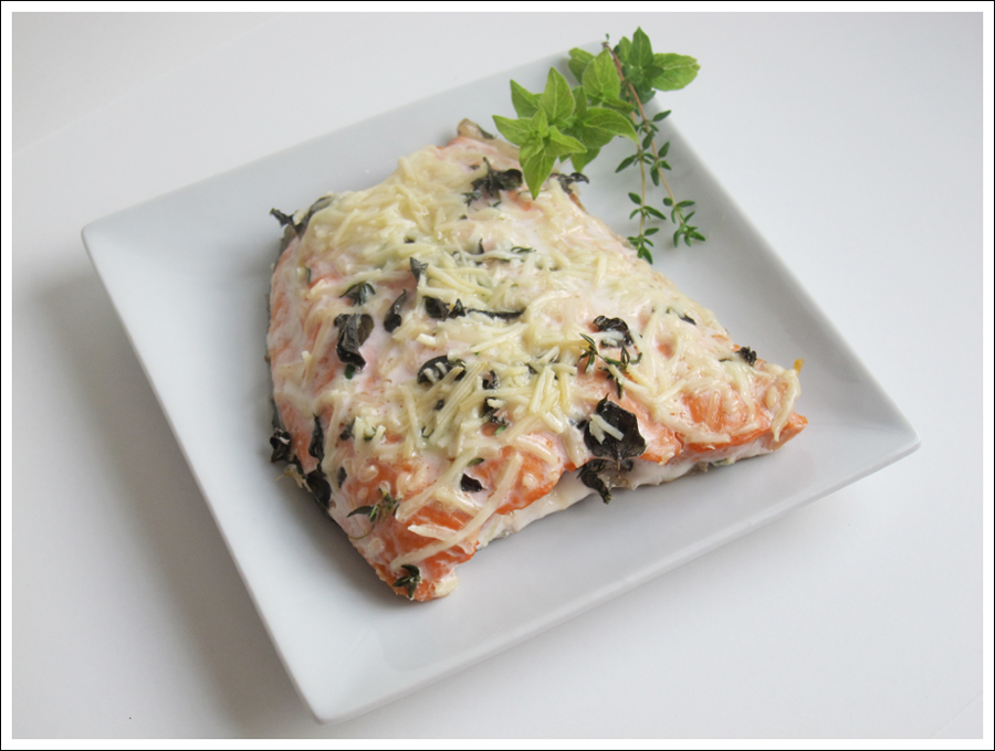 Blog herb cheese salmon-2