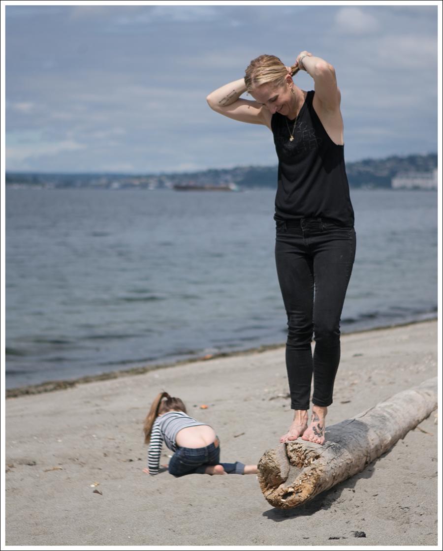 Blog Little Boogaweezin Protector Lover Mother Black Muscle Tee DL1961 Emma Wick Black-21