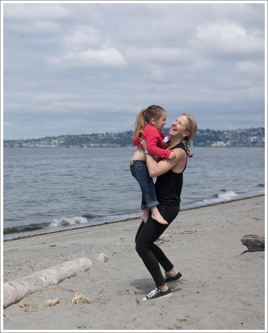 Blog Little Boogaweezin Protector Lover Mother Black Muscle Tee DL1961 Emma Wick Black Converse-10