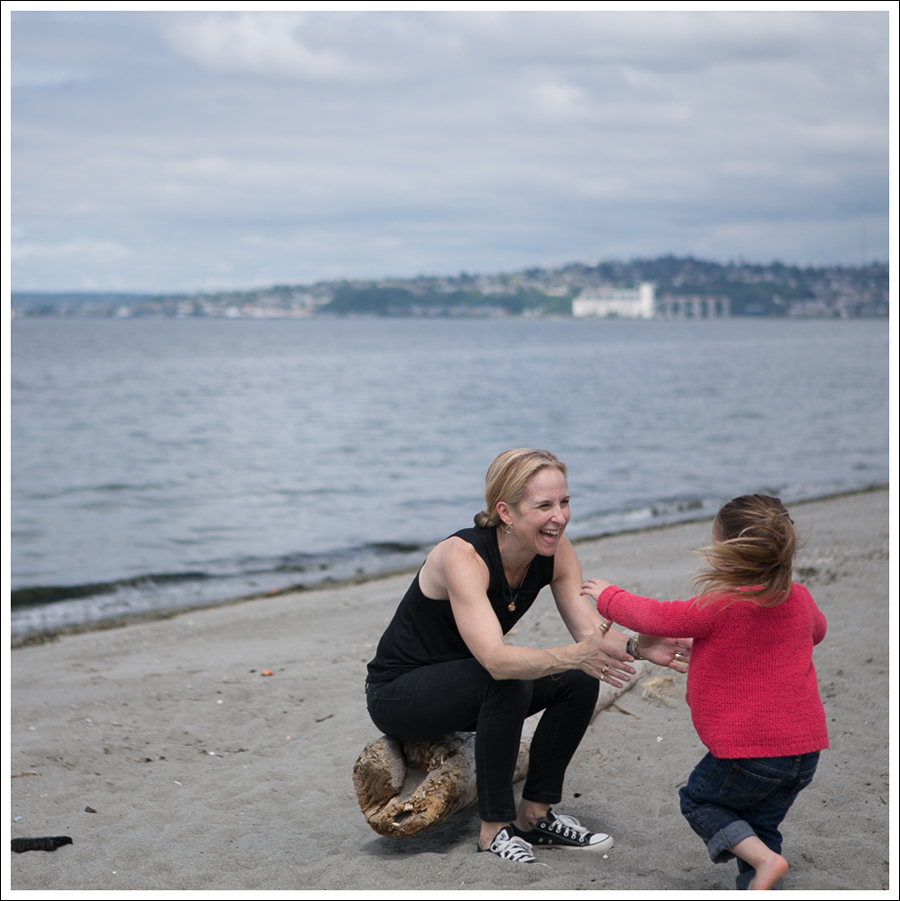 Blog Little Boogaweezin Protector Lover Mother Black Muscle Tee DL1961 Emma Wick Black Converse-6