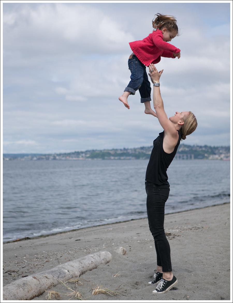 Blog Little Boogaweezin Protector Lover Mother Black Muscle Tee DL1961 Emma Wick Black Converse-9