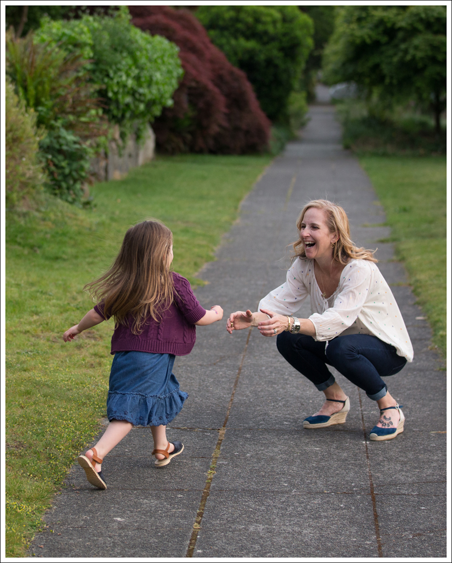 Blog Mothers Day 2015-16