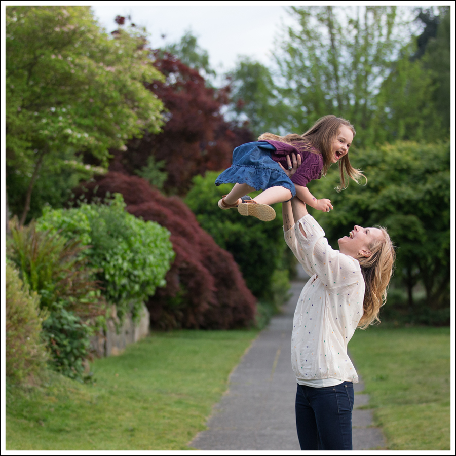 Blog Mothers Day 2015-17