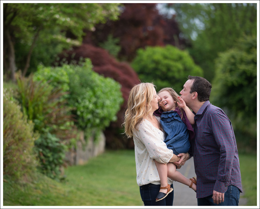 Blog Mothers Day 2015-18