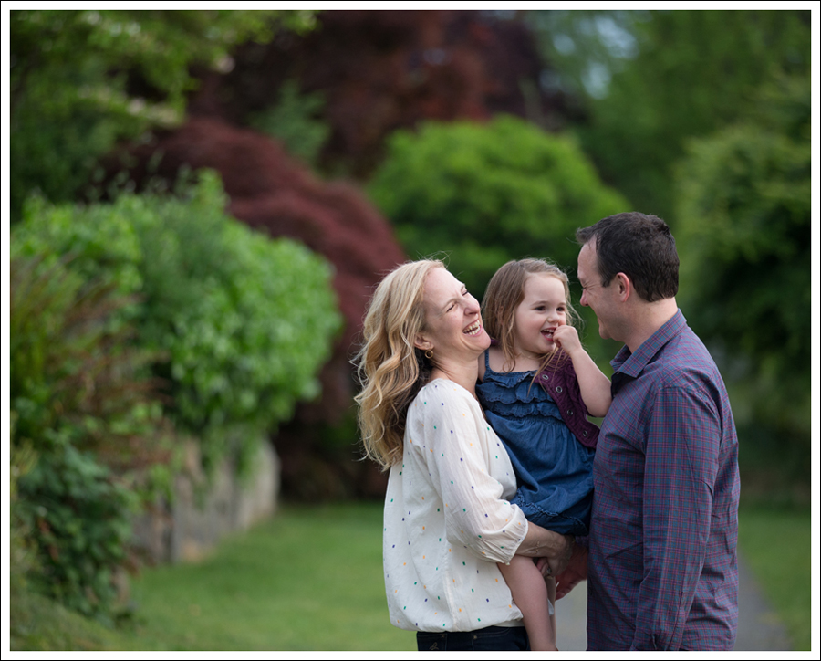 Blog Mothers Day 2015-19
