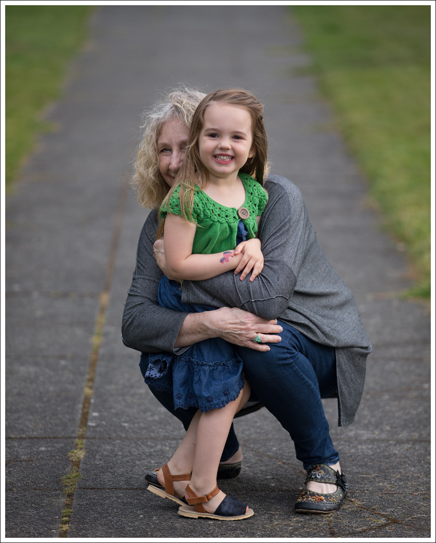 Blog Mothers Day 2015-6