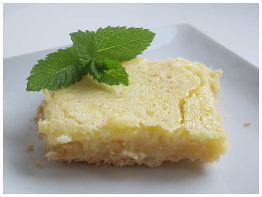 Blog Paleo Lemon Bars-2
